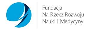 fundacjanauki.pl
