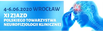 XI Zjazd Polskiego Towarzystwa Neurofizjologii Klinicznej